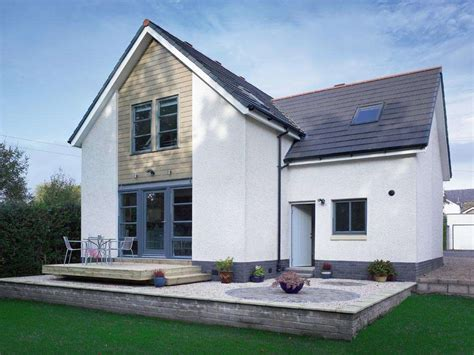 home build design ideas uk neely construction gallery