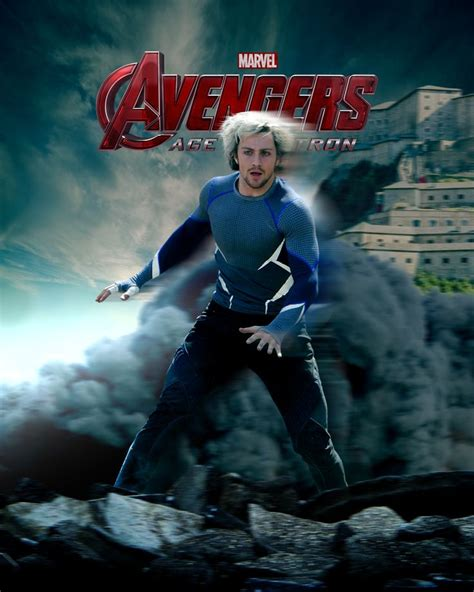 quicksilver movie poster 115 best avengers age of ultron images on pinterest