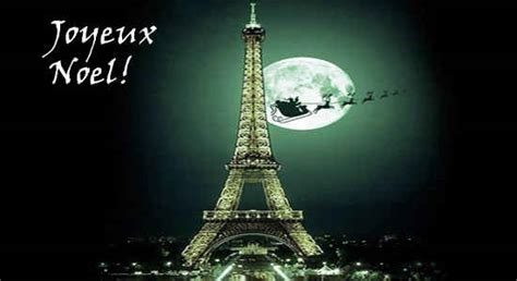images of christmas in france merry christmas from france the good life france
