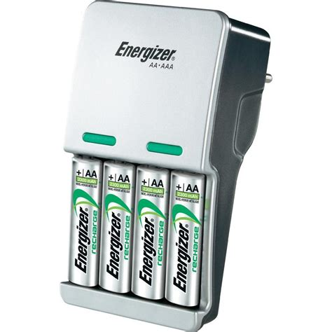 Baterai Charger Energizer energizer usb battery charger manual free
