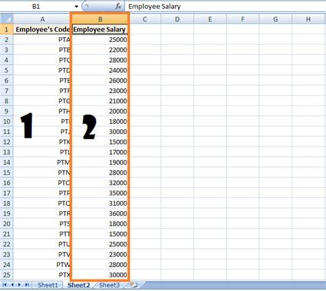 vlookup tutorial true false excel vlookup tutorial for beginners learn with exles