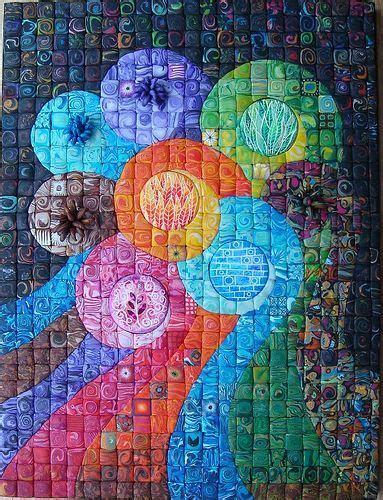 pattern play mosaic 70 best images about clay play on pinterest polymers