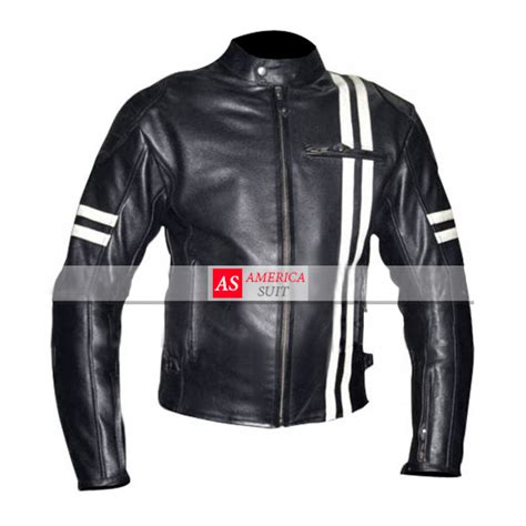 motorcycle riding leathers vintage riding motorcycle cafe racer leather jacket