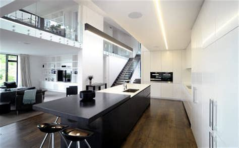 home design stores auckland designer kitchen hub of open plan home kitchens