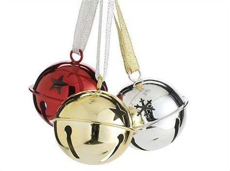 christmas jingle bells christmas jingle bells christmas  ideas   christmas