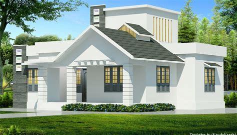 kerala home design facebook 100 kerala home design facebook 750 square feet