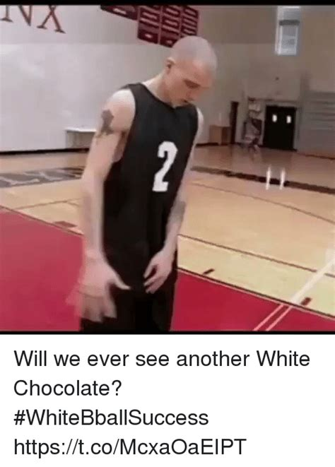 White Chocolate Meme - 25 best memes about white chocolate white chocolate memes