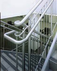 Stainless Steel Railing System Stainless Steel Handrails For Stairs In Kerala Nucleus Home