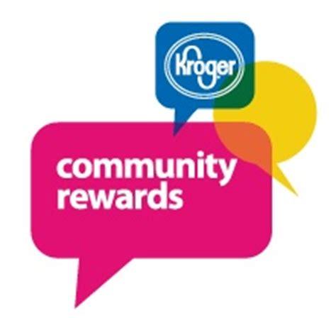 Kroger Card Lookup By Phone Number Kroger Community Rewards The New School Montessori