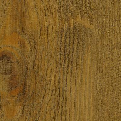 novalis providence plank 6 x 36 cottage clay vinyl