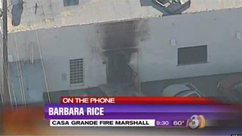 Social Security Office Arizona by Casa Grande Social Security Office Explosion Authorities