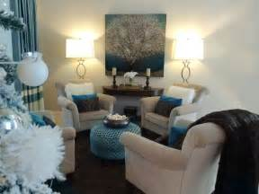 Wine Themed Rugs Luxe Contemporary Living Room In Teal