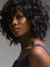 atlanta hairstyles for black sew in hairstyles for black women in atlanta black girls