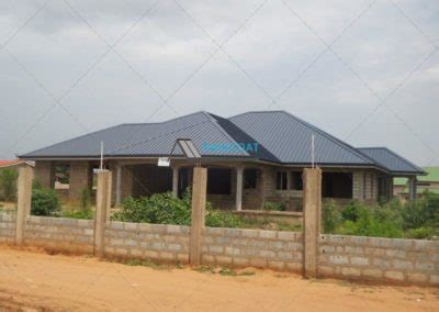 roofing systems ltd clients raincoat roofing systems ltd
