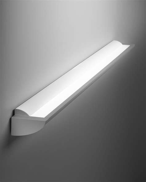 Buy Fluorescent Light Fixtures Timeless Wall Mounted Fluorescent Light Fixtures Warisan Lighting