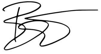Signature forum terry pratchett books view topic terry s full signature