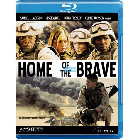 Home Of The Brave by Home Of The Brave Picture 5 Zuckerberg As A Child