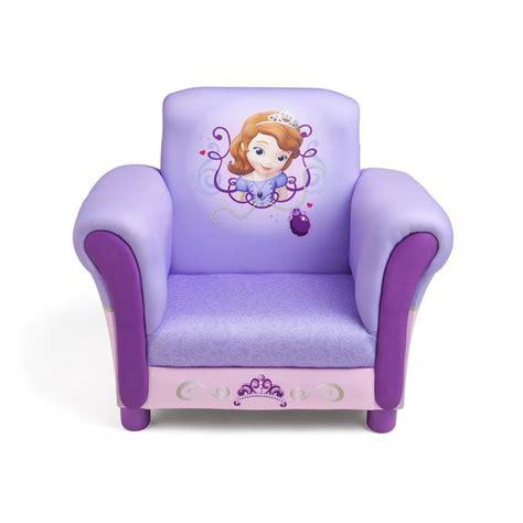 disney princess chair toys r us 24 best giovanna s list 2013 images on