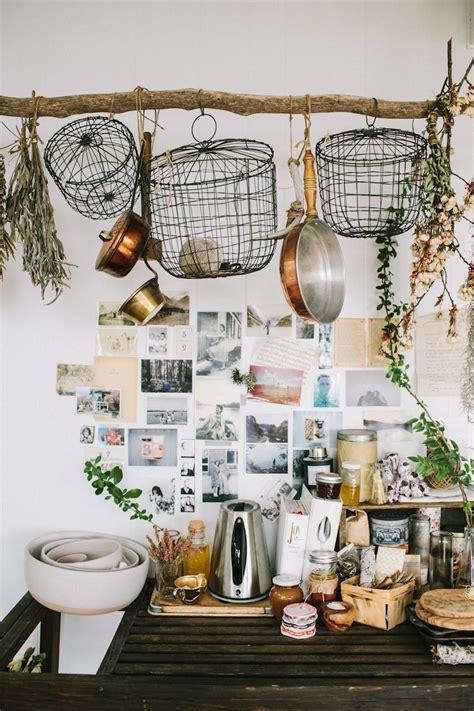 home decor blogs tumblr diy reciclar y reutilizar cestas de alambre decoraci 243 n