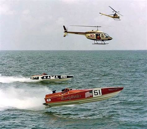cigarette boat vs 177 best images about classic offshore on pinterest view
