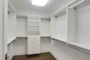 kitchen modern white kitchens with wood floors