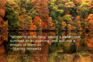 funny picture clip funny pictures autumn quotes life