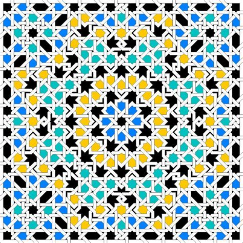 islamic patterns keith critchlow 58 best images about islamic pattern on pinterest