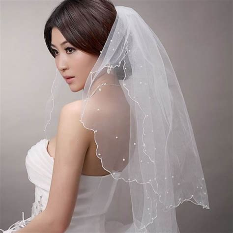 Wedding Hairstyles With Veil Underneath by Wedding Hairstyles Veil Underneath Behairstyles