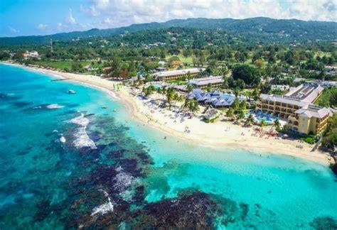 river resort  jewel paradise cove resort spa