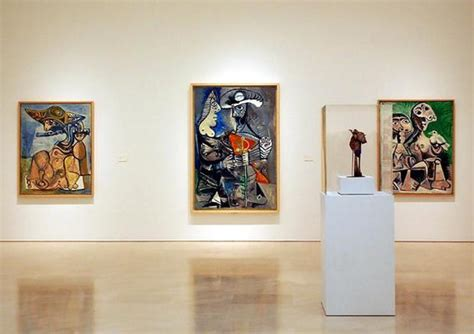 picasso paintings barcelona museum the barcelona city guide free entrance museums in