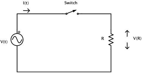vishay uhp resistors resistors ac circuits 28 images alternating current circuits ppt resistors in ac circuits