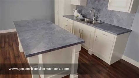 resurfacing laminate kitchen countertops diy kitchen