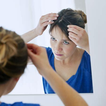 female pattern hair loss medscape female pattern hair loss