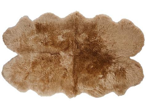 ugg sheepskin rug ugg sheepskin area rug quarto zappos free shipping both ways