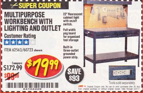 lighting outlet coupon harbor freight tools coupon database free coupons 25