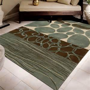 Bed Bath Beyond Decorative Pillows Bathroom Rugs Clearance Rugs Sale