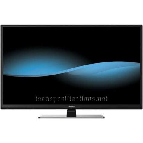 Led Tv 50 bush 50 inch hd led tv tech specs