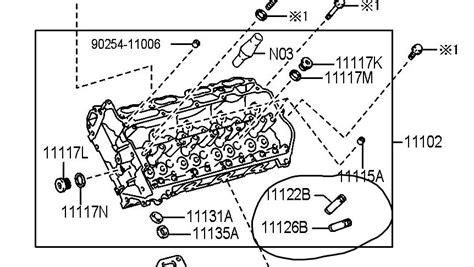 diagram 2007 lexus rx 350 lifier 2007 lexus gx470