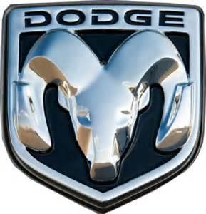 Dodge Truck Emblems Dodge Emblem Free Images At Clker Vector Clip