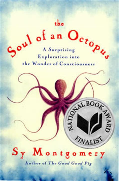 soul 30 years of fandom books soul of an octopus book discussions peterborough town
