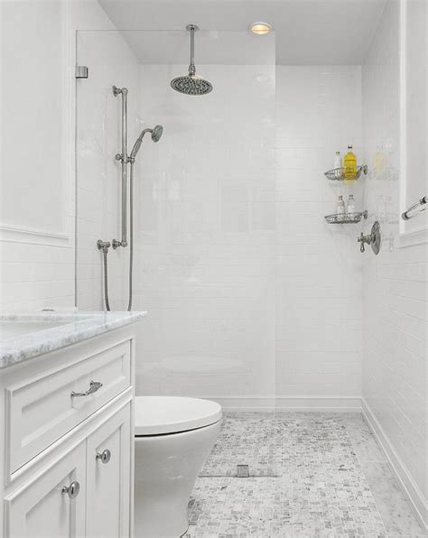 bathroom floor and wall tile ideas best 25 timeless bathroom ideas on gray