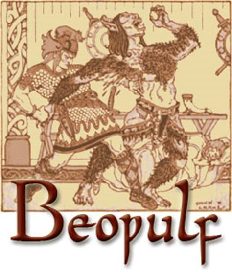 libro beowulf a translation and beowulf resources