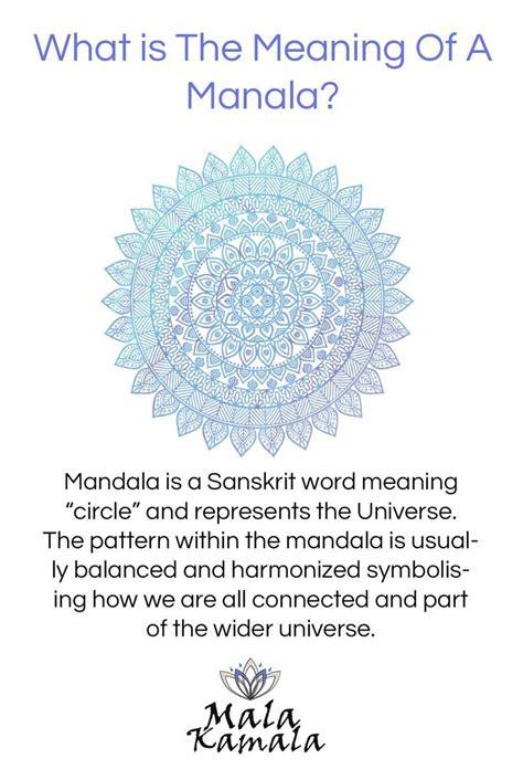 spiritual yoga symbols     yoga symbols