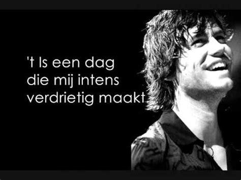 miss you more lyrics matt simons nick simon vaderdag lyrics