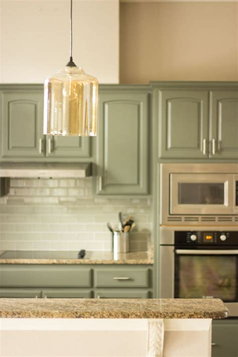 90 best images about paint colors on kitchen