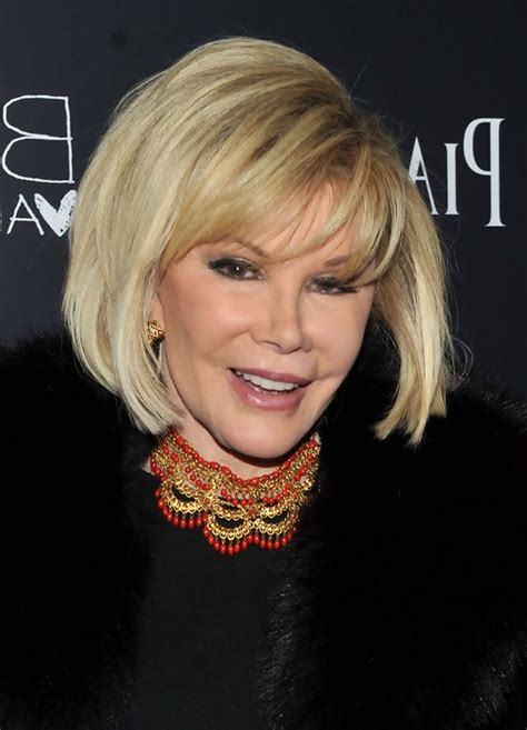 bobs for women over 60 joan lunden new haircut black hairstyle and haircuts