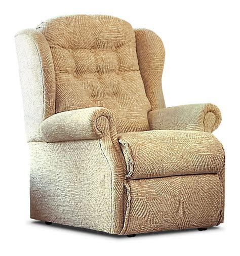 sherborne upholstery sherborne upholstery sherborne lynton small chair