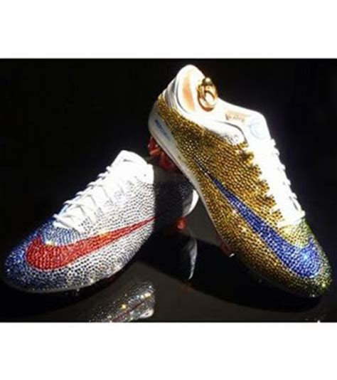 world s most expensive shoes best online magazin most expensive shoes in the world
