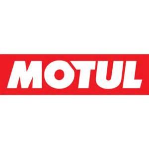 Kaos Motul Motul Logo 1 motul brands of the world vector logos and