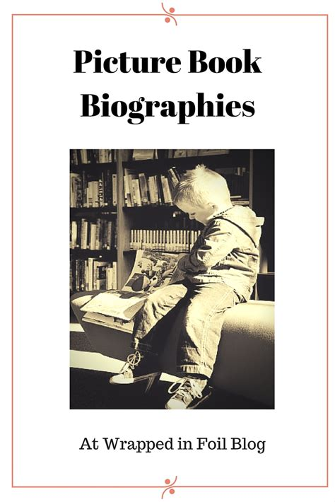 picture book biographies cybils picture book biographies ada byron and